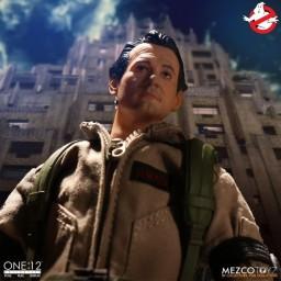 Mezco Ghostbusters Set03