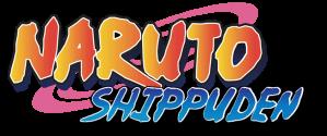 Naruto-Shippuden-logo