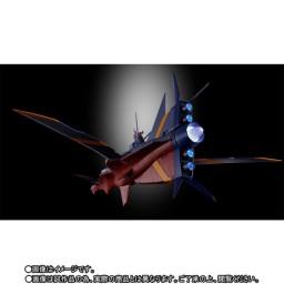Tamashii-Soul-of-Chogokin-GX-80-Battleship-Nautilus02