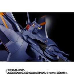 Tamashii-Soul-of-Chogokin-GX-80-Battleship-Nautilus03