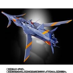 Tamashii-Soul-of-Chogokin-GX-80-Battleship-Nautilus04