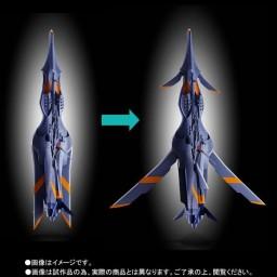 Tamashii-Soul-of-Chogokin-GX-80-Battleship-Nautilus05