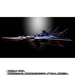 Tamashii-Soul-of-Chogokin-GX-80-Battleship-Nautilus06