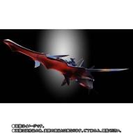 Tamashii-Soul-of-Chogokin-GX-80-Battleship-Nautilus07
