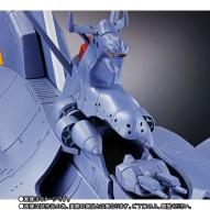 Tamashii-Soul-of-Chogokin-GX-80-Battleship-Nautilus09