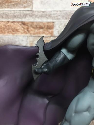 Batman Kotobukiya Rebirth10