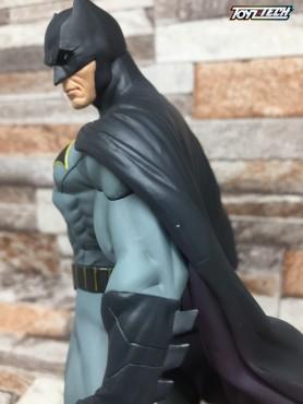 Batman Kotobukiya Rebirth12