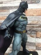 Batman Kotobukiya Rebirth14