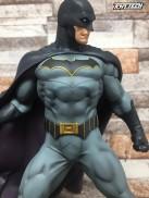 Batman Kotobukiya Rebirth15