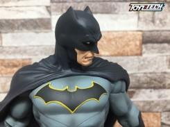 Batman Kotobukiya Rebirth16