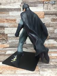 Batman Kotobukiya Rebirth2