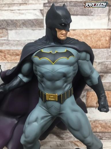 Batman Kotobukiya Rebirth9