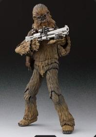 SH CHEWBECCA Stromtrooper1