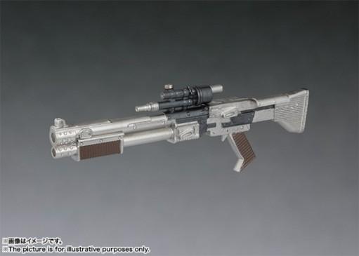 SH CHEWBECCA Stromtrooper9