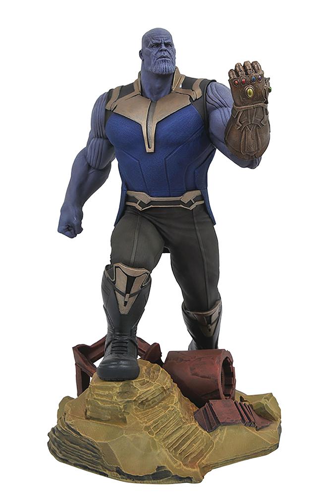 Thanos Diamond Select.jpg