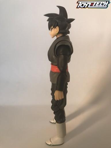 black goku00000007