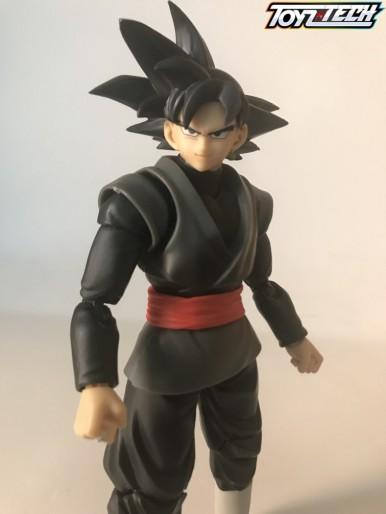 black goku00000008