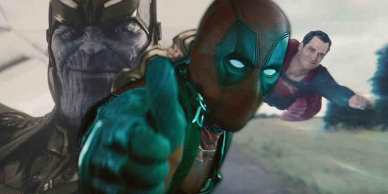 Deadpool-2-Thanos-DCEU-Jokes.png