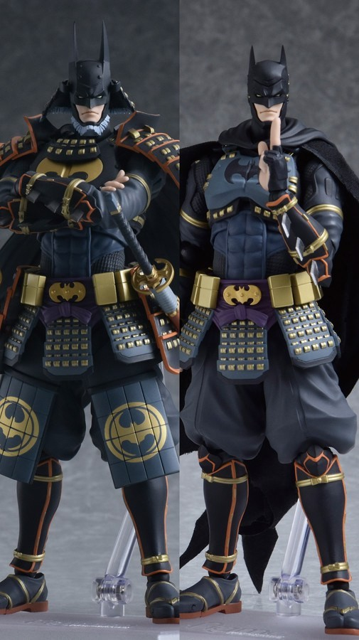 figma-Batman-Ninja-Max1