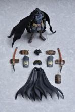 figma-Batman-Ninja-Max10