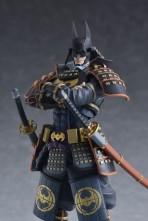 figma-Batman-Ninja-Max11