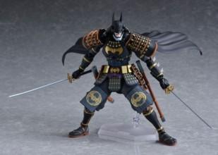 figma-Batman-Ninja-Max13