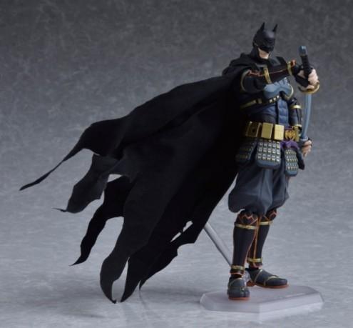 figma-Batman-Ninja-Max4
