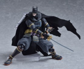 figma-Batman-Ninja-Max5