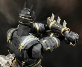 figma-Batman-Ninja-Max6