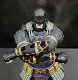 figma-Batman-Ninja-Max7