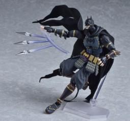 figma-Batman-Ninja-Max8