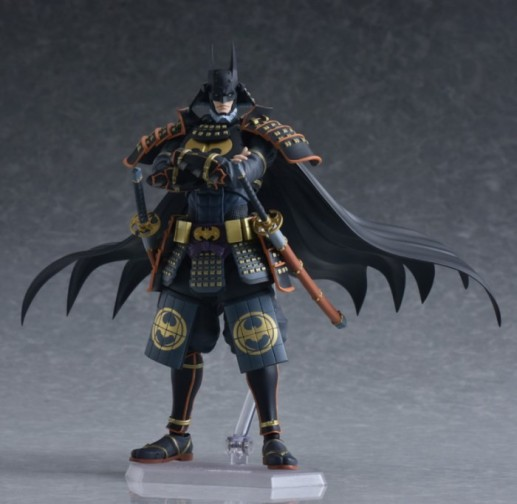 figma-Batman-Ninja-Max9