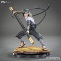 Hiruzen SarutobiTsume TFD510