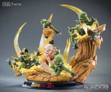 Krillin Tsume5