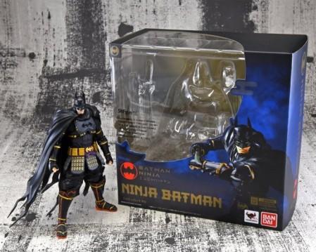 Batman Ninja Tamashii1