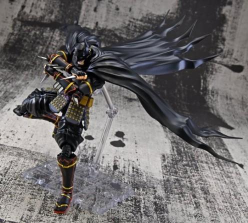 Batman Ninja Tamashii10