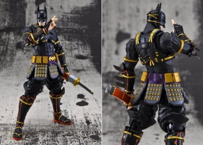 Batman Ninja Tamashii11