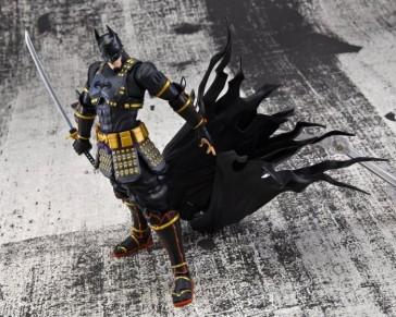 Batman Ninja Tamashii12