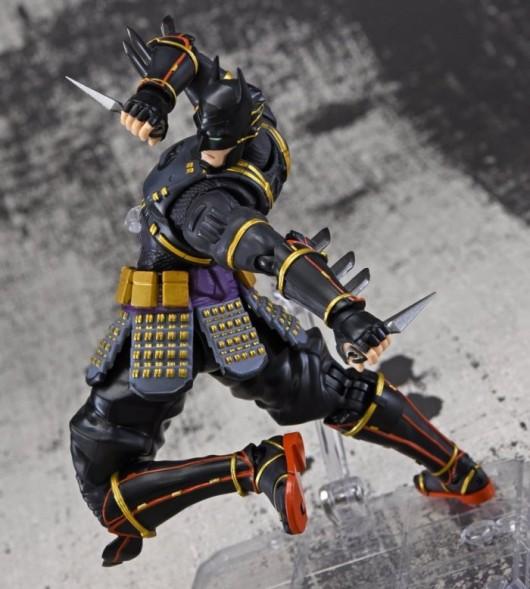 Batman Ninja Tamashii13