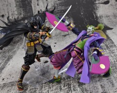 Batman Ninja Tamashii14