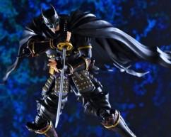 Batman Ninja Tamashii15