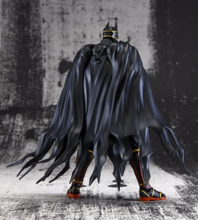 Batman Ninja Tamashii3
