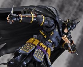 Batman Ninja Tamashii6