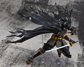 Batman Ninja Tamashii9