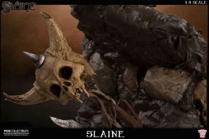 Slaine PCS Toyzntech10