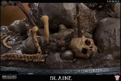 Slaine PCS Toyzntech11