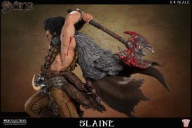 Slaine PCS Toyzntech14