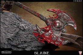Slaine PCS Toyzntech15