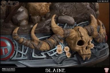 Slaine PCS Toyzntech19