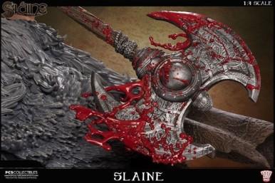 Slaine PCS Toyzntech20